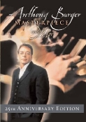 Masterpiece and More DVD