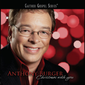 Christmas With You CD